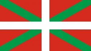 bandiera ikurrina euskal herria
