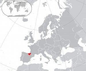 euskadi euskal herria