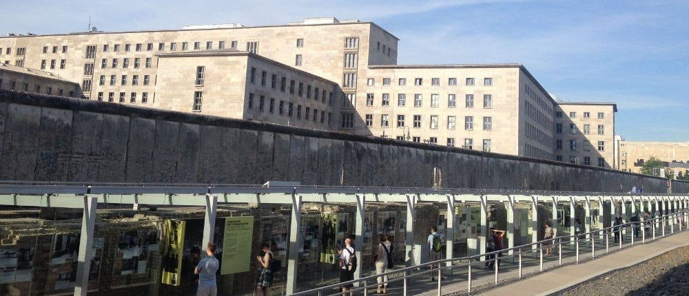 Topography-of-terror-berlin