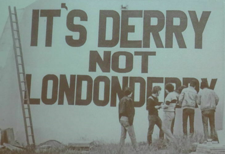 Derry-not-londonderry-free-corner-1984