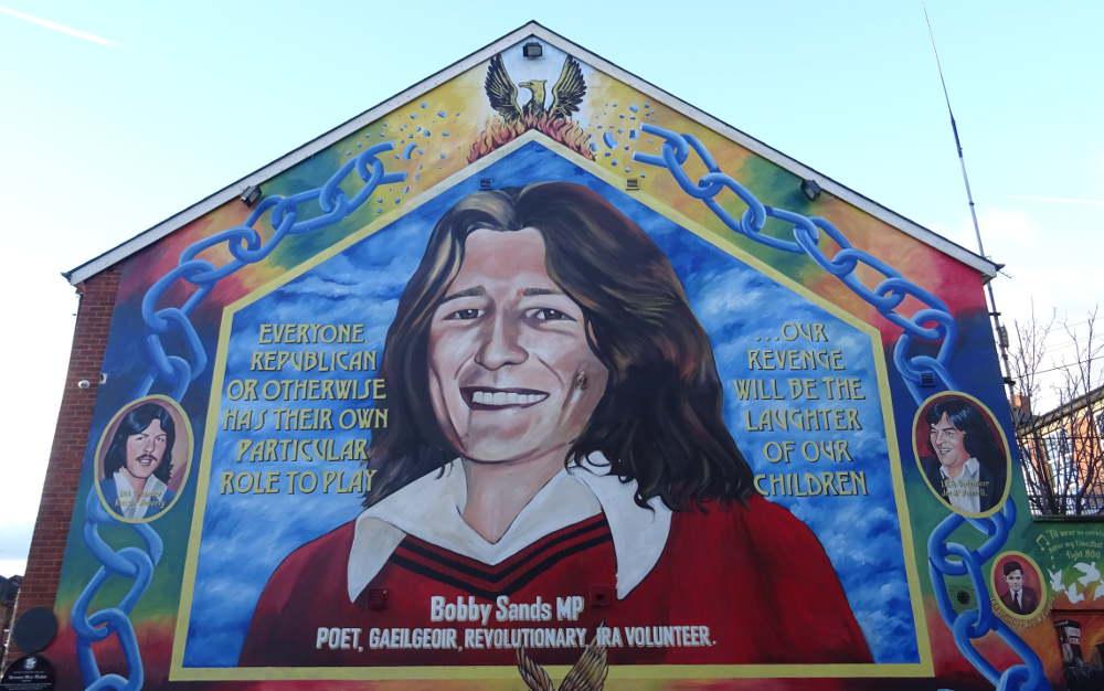Belfast-Bobby-Sands-murales