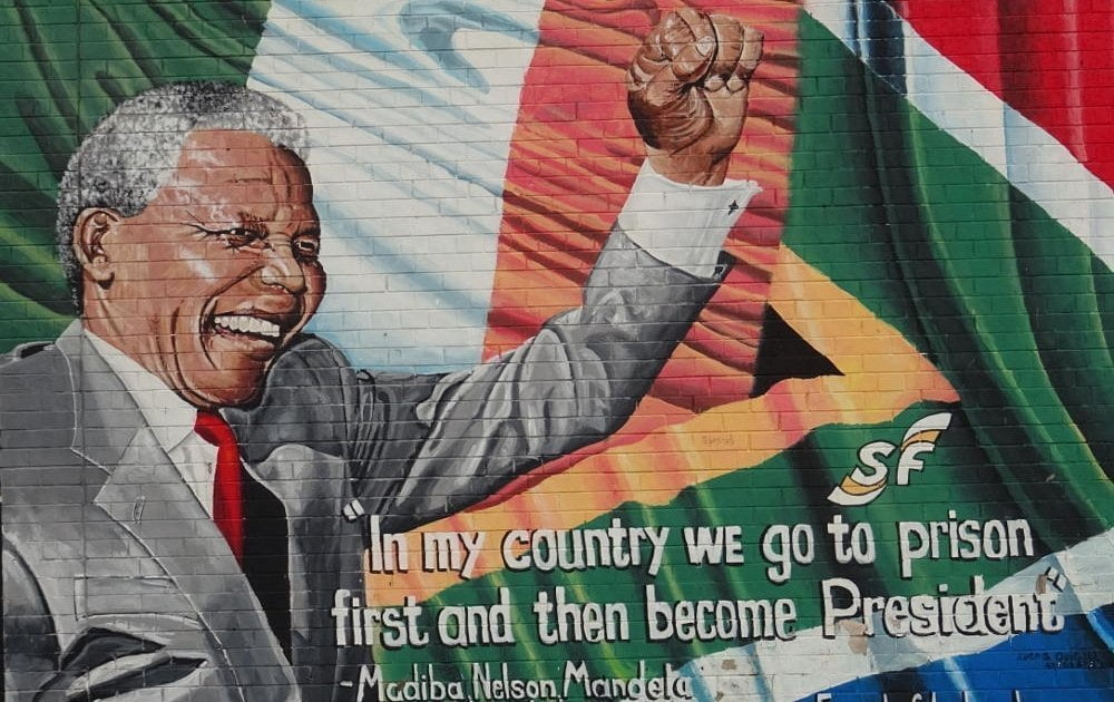 Belfast-Nelson-Mandela-murales