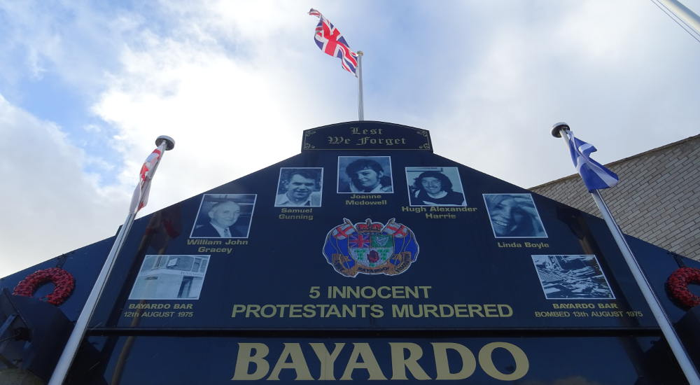 Belfast-bayardo-murales