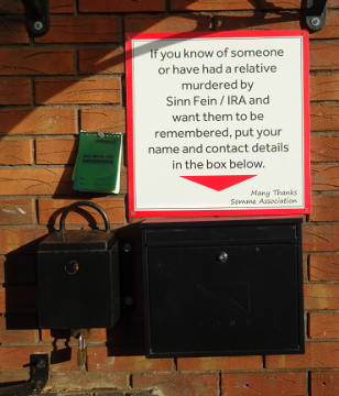 Belfast-box-correo