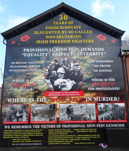 Belfast-genocide-murales
