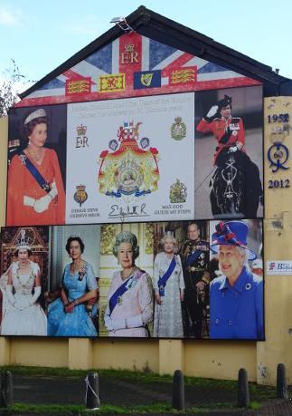Belfast-queen-murales
