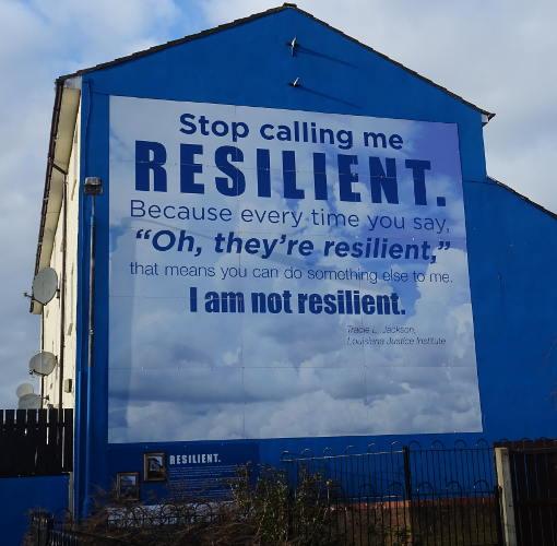 Belfast-resilient-murales