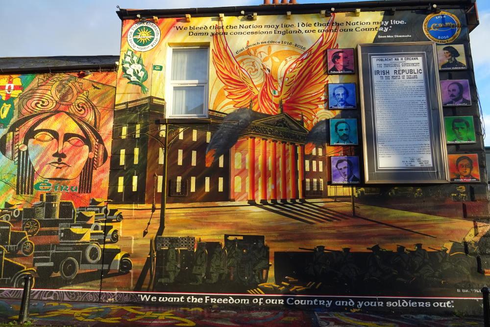 Belfast-fuera-los-soldados-murales