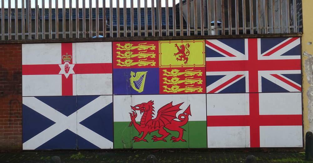Belfast-uk-murales