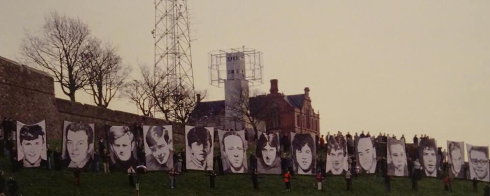 Derry-Bogside-14morti