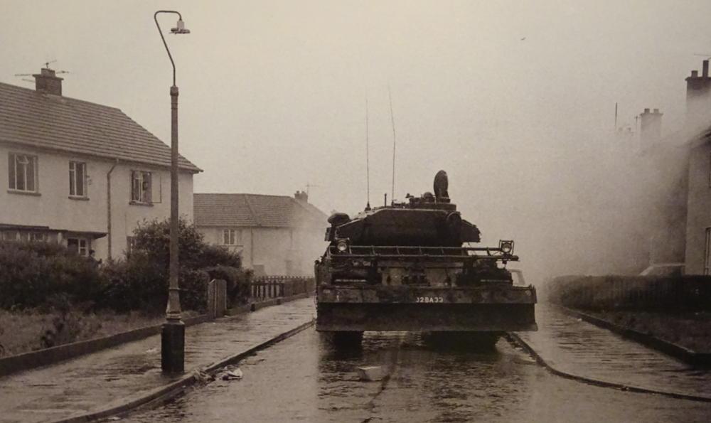 Derry-Bogside-bulldozer
