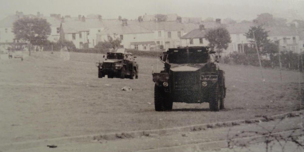 Derry-Bogside-tank
