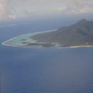 foto-atollo-oceania