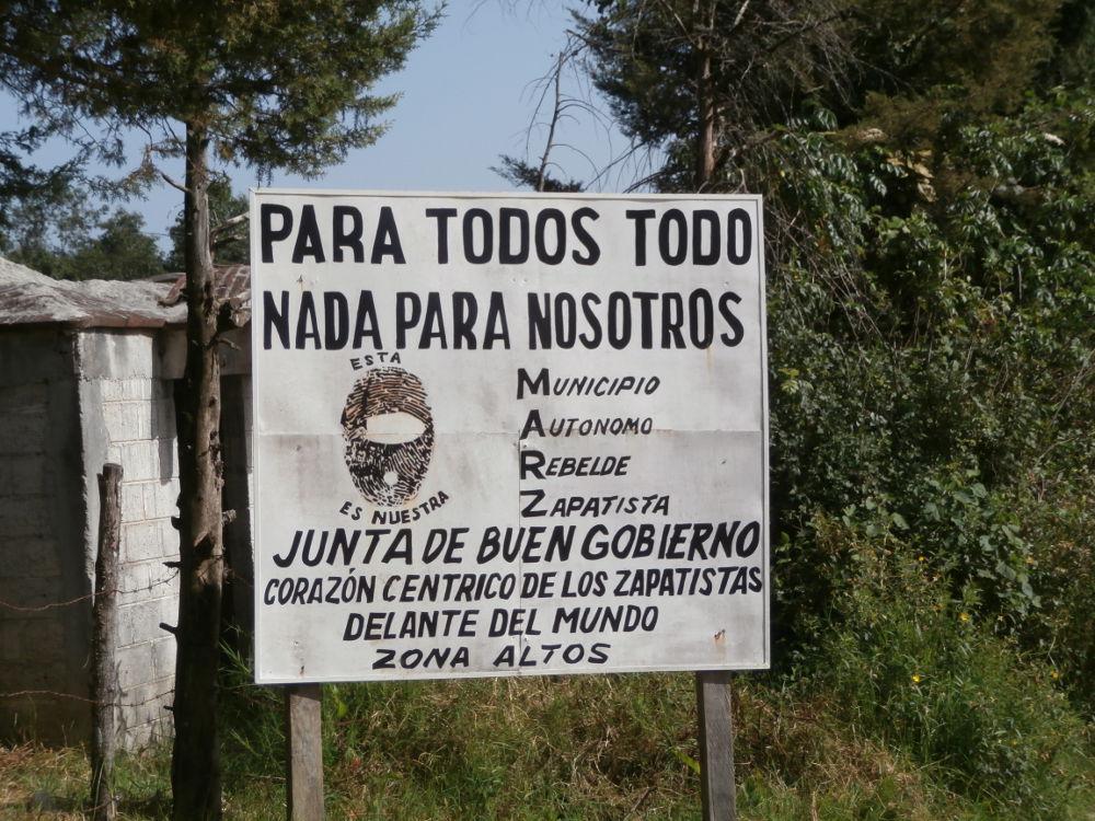 Messico-EZLN-Caracol-Oventik-nada-para-nosotros