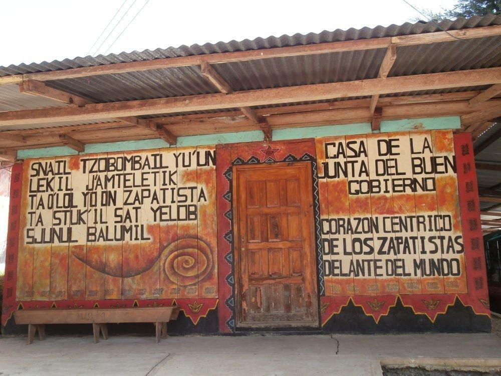 Messico-EZLN-Caracol-Oventik-Junta-del-Buen-Gobierno