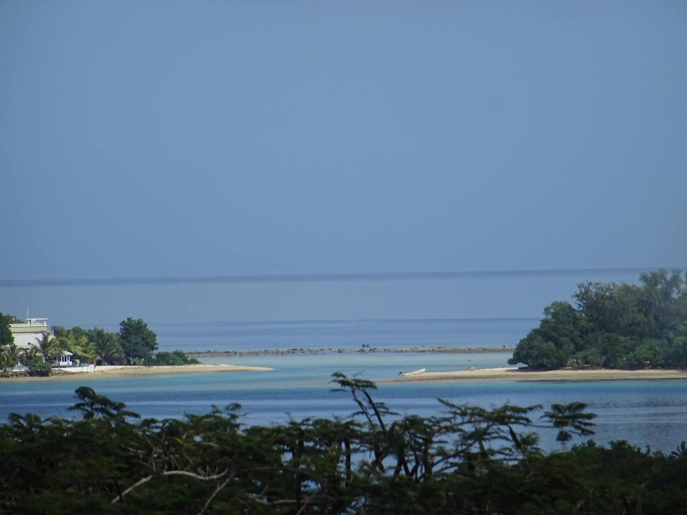 Vanuatu-PortVila