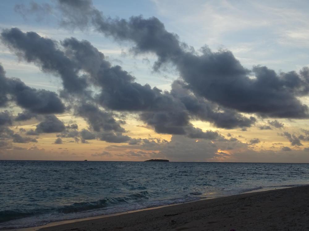 Tuvalu - Funafuti - Afelita