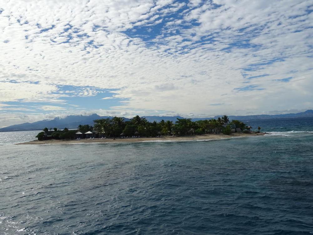 Fiji-YasawaIslands
