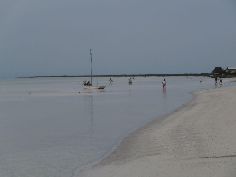 Messico-Isla-Holbox