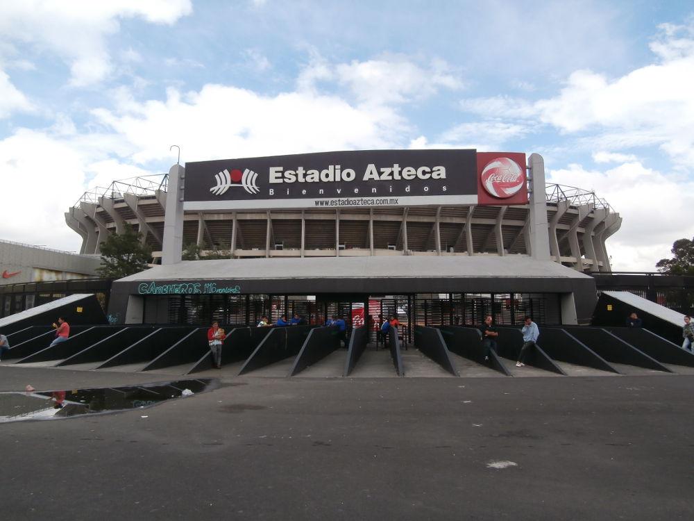 Messico-Città-del-Messico-Estadio-Azteca