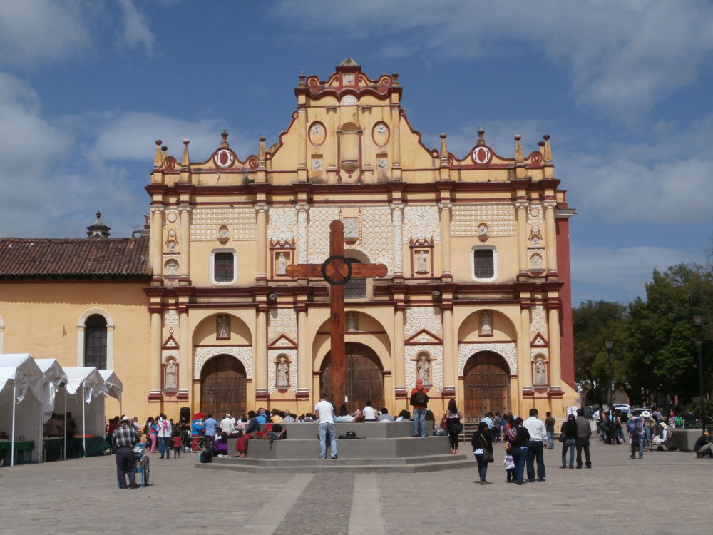 Messico-San-Cristobal-de-las-Casas