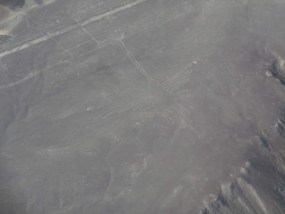 Peru-Líneas-de-Nazca