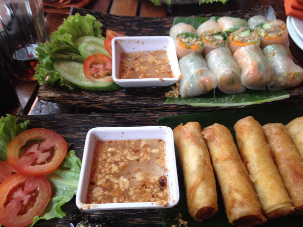 Cambodia-Siem-Reap-what-to-eat