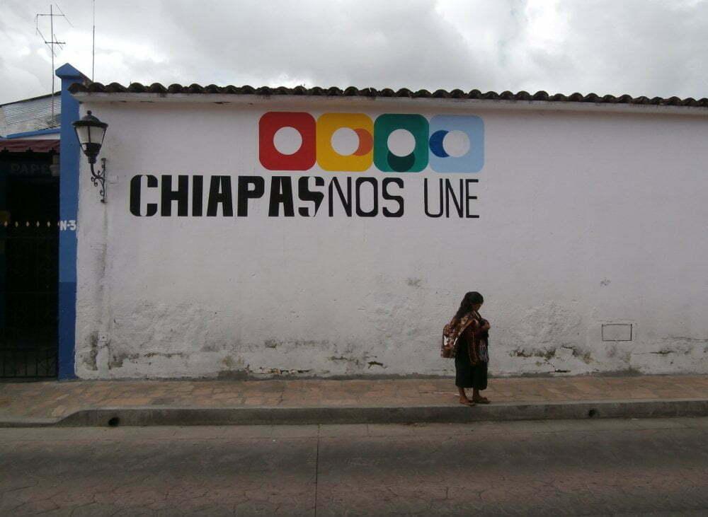 México-San-Cristobal-de-las-Casas