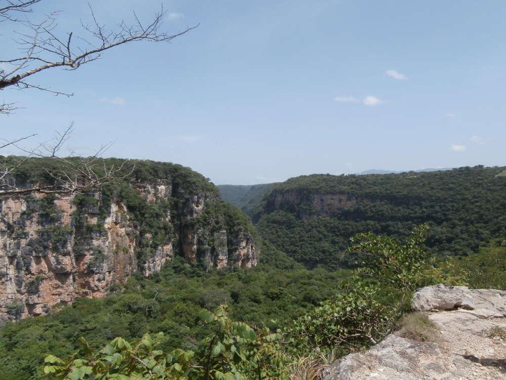 Canyon-Rio-La-Venta