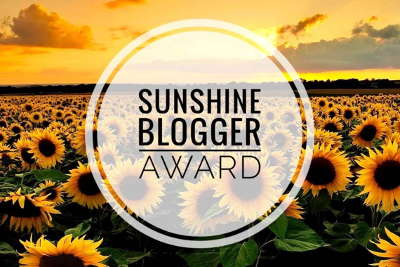 Sunshine-Blogger-Award-2020-cosmorevas